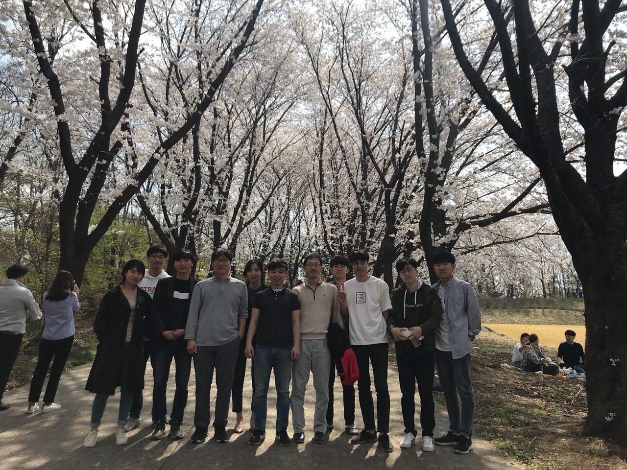 photo_2018-04-26_14-29-46.jpg