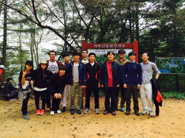 20151016_hiking.jpg