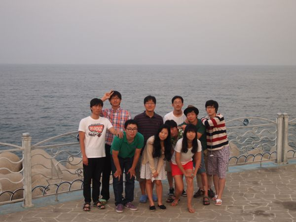 2013summer_chuam.jpg